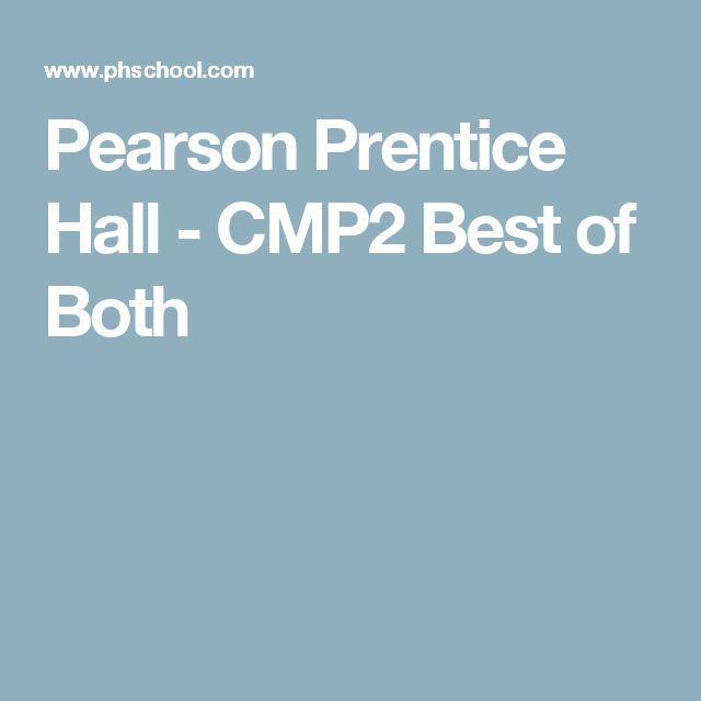 28 best homeschool math images on pinterest homeschool math pearson prentice hall cmp2 best of both fandeluxe Gallery