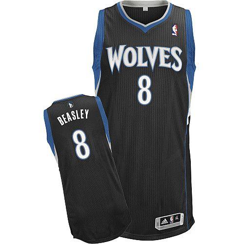 f8de7247e5f8 ... Wizards 0 Gilbert Arenas Blue Stitched NBA Jersey Minnesota  Timberwolves Michael Beasley 8 Blue Swingman Jersey Sale Michael Jordan  Washington ...