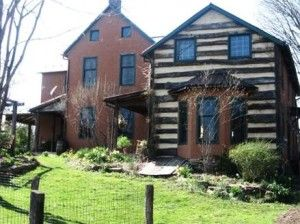 FOR SALE: In Gettysburg, PA – Civil War Related, 44 acre Historic Farm!