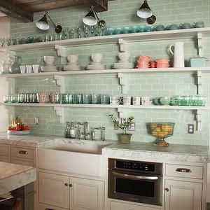 1000 images about kitchen ideas on pinterest mexican for Kitchen cabinets lowes with metal bridge wall art