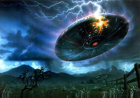 Google Image Result for http://1.bp.blogspot.com/-Fkw95TR3s9M/TswQU1On30I/AAAAAAAAE8I/fuKicZZtuts/s1600/Alien-UFO-Deception-Truth-Information-How-it-Works-Where-it-Comes-From.jpg