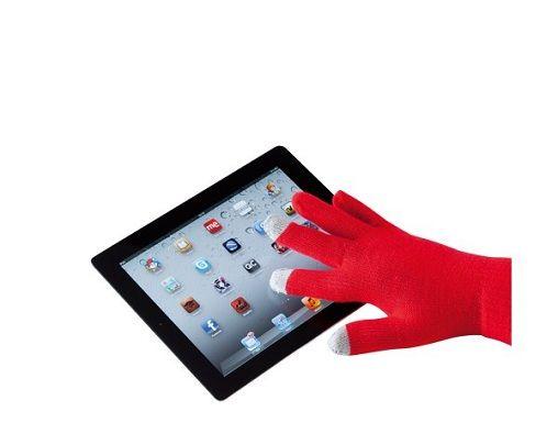 Este invierno ya no te hará falta quitarte los guantes para utilizar tu móvil... ¡Ahora guantes especiales para uso de tecnología táctil! :Oferta de Coidy en San Sebastián (Gipuzkoa)