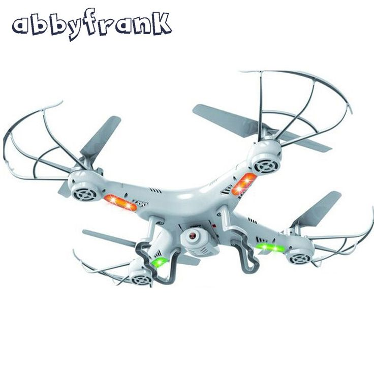 The 25+ best Remote Control Drone ideas on Pinterest