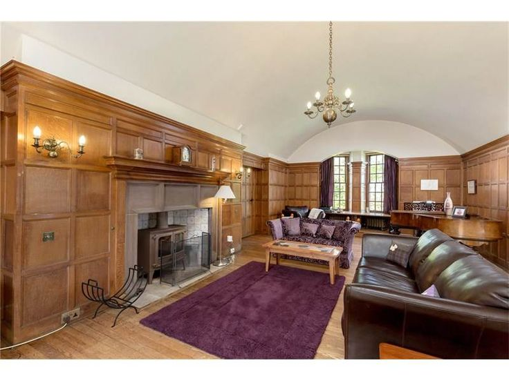 550 lanark road west balerno midlothian a luxury home for sale in midlothian cities in scotland
