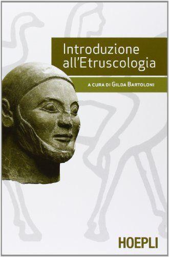 Introduzione all'etruscologia di G. Bartoloni http://www.amazon.it/dp/8820348705/ref=cm_sw_r_pi_dp_cv7Hvb1392QHP