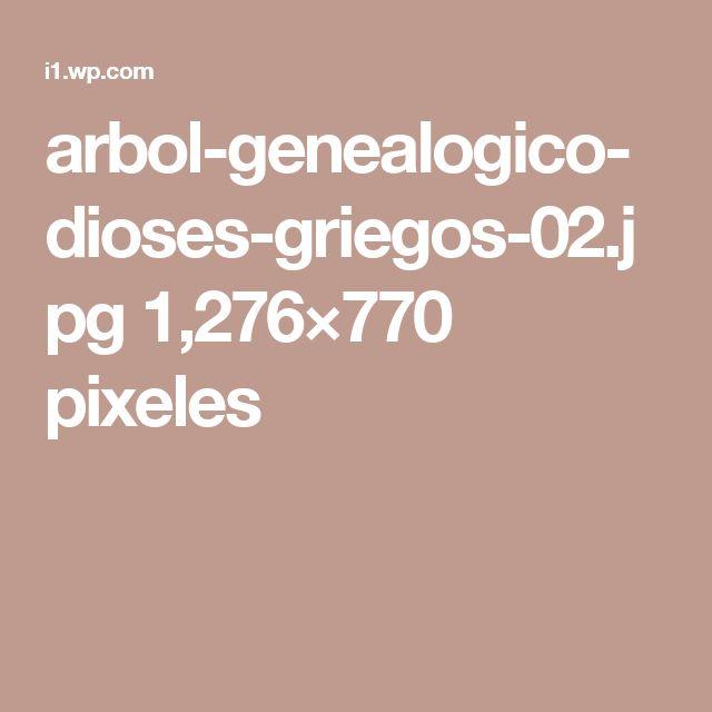 arbol-genealogico-dioses-griegos-02.jpg 1,276×770 pixeles