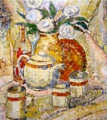 grace cossington smith paintings - Google Search