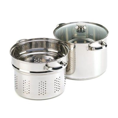 Best images about hot kitchen stuff to buy on pinterest