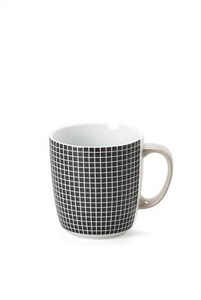 Bistro-Strata Mug