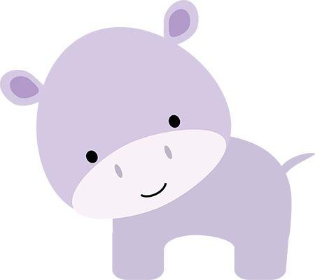 Estas imágenes de animalitos tiernos para bebés y niños son realmente muy bonitas y delicadas, cada una de sus figuras resulta encantadora, aunque el animalito en realidad sea el más atemorizante. …