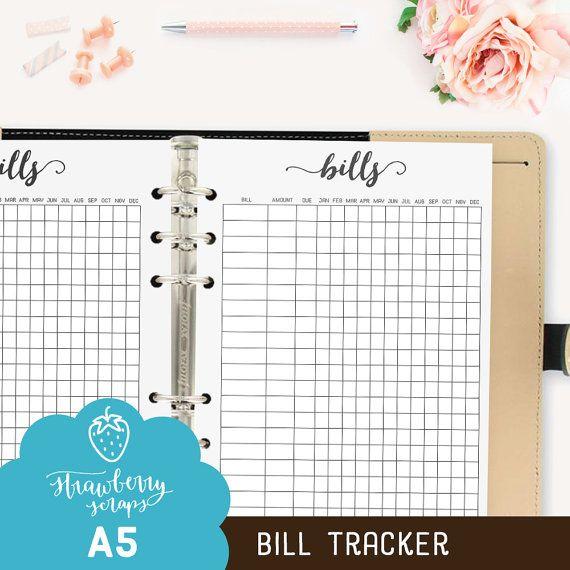 Pinterestu0027teki 25u0027den fazla en iyi Fatura planlayıcısı fikri - bill calendar