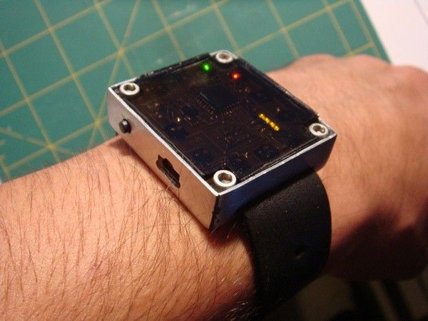 Best images about diy electronic projects on pinterest