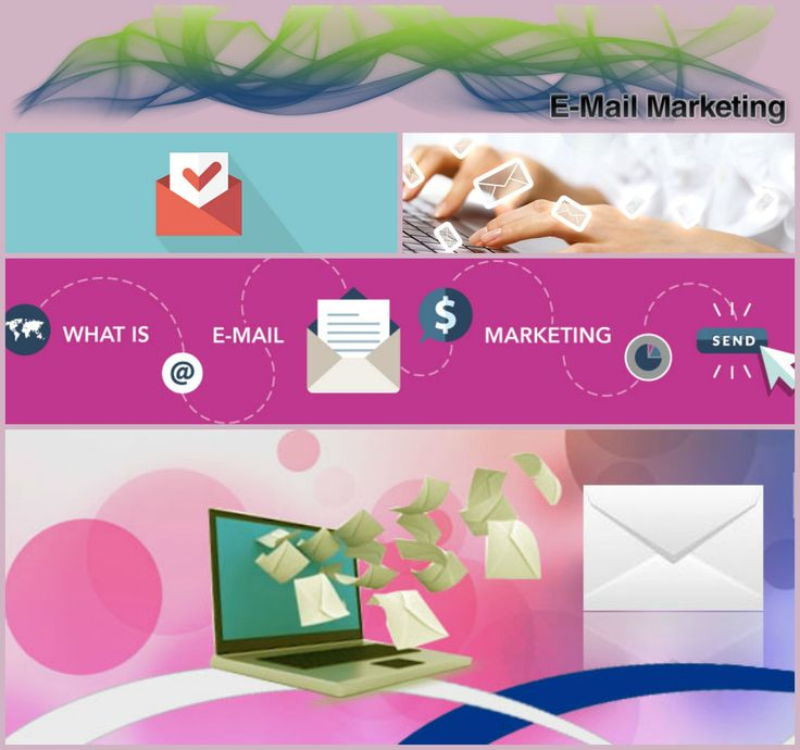 Click to know more about our Email Marketing Services http://goo.gl/8t85kf  #emailmarketing #bulkemail