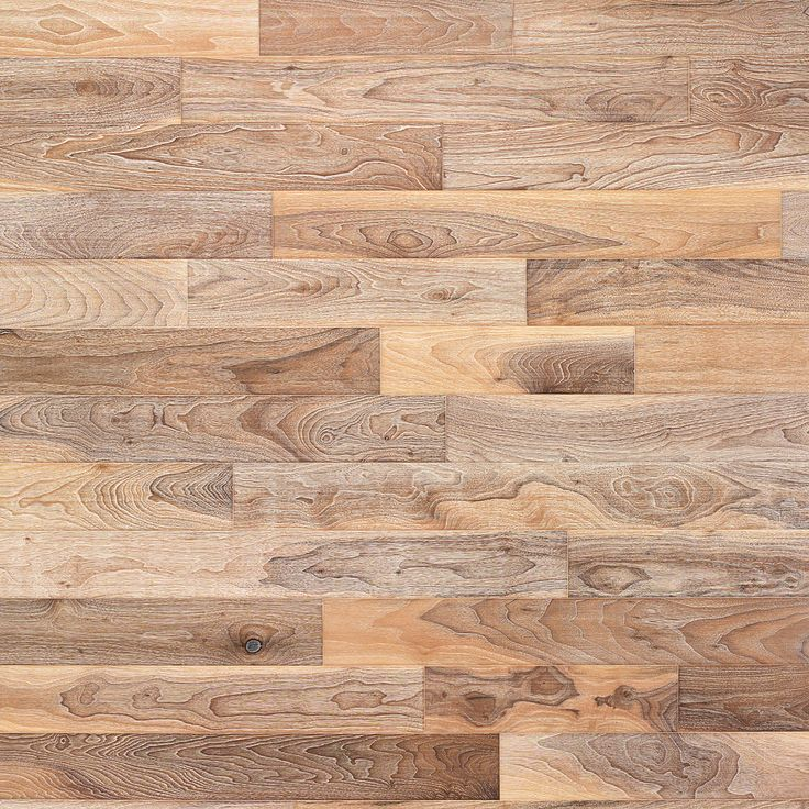 Unfinished Hardwood Flooring Nashville: 57 Best Metropolitan Hardwood Floors By Kentwood Images On