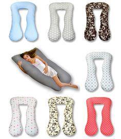Stillkissen Lagerungskissen Seitenschläferkissen Schwangerschaftskissen 330cm   | eBay