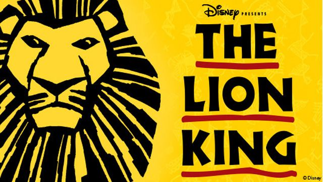 Be dazzled by the amazing costumes, special effects and music in Disney's stage adaptation of The Lion King. Booking until Feb 2017