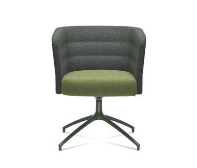Image result for areti chair