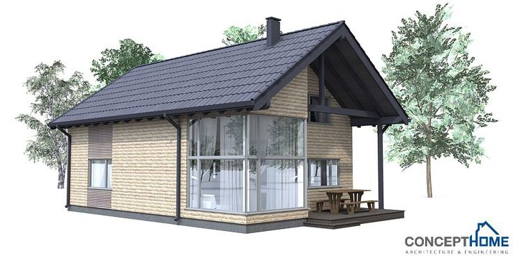 affordable-homes_001_house_plan_ch42.jpg