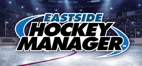 Eastside Hockey Manager Free Download - Download Latest PC Games for Free - Gamesena.com