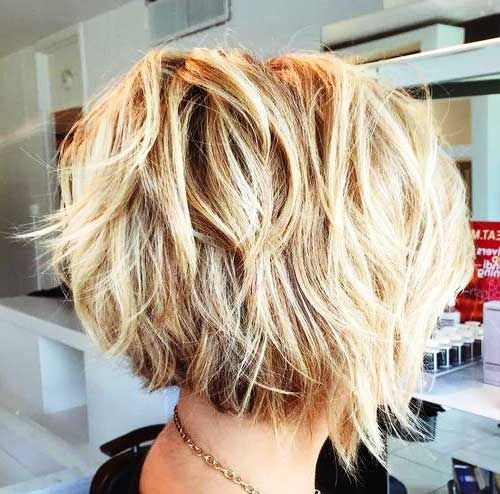 Weekly Hair Collection 23 Top Hairstyles That You Will: 1000+ Ideas About Messy Layers On Pinterest