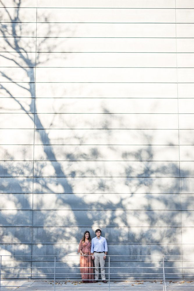 Marta + Nuno = Carminho | Por Magia - Styling, Design & Photography Events