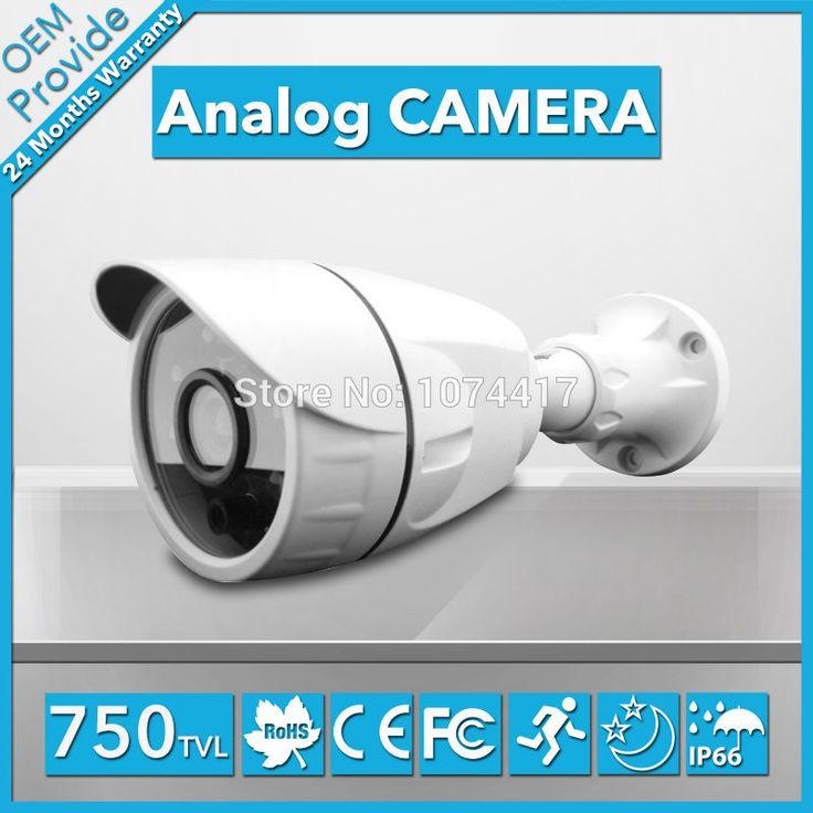 $23.90 (Buy here: https://alitems.com/g/1e8d114494ebda23ff8b16525dc3e8/?i=5&ulp=https%3A%2F%2Fwww.aliexpress.com%2Fitem%2FHDS4700LP-B3-CCTV-Camera-1-4-CMOS-Sensor-700TVL-IR-Cut-Filter-Camera-Indoor-Outdoor-Waterproof%2F32341355749.html ) FL-HDS36750LD CCTV Camera 1/4'' CMOS Sensor 750TVL IR-Cut Filter  Camera  Indoor / Outdoor Waterproof   Security Camera for just $23.90