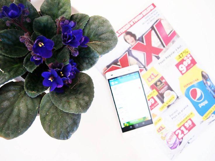 Aplikacje na telefon, które pomagają w szukaniu promocji