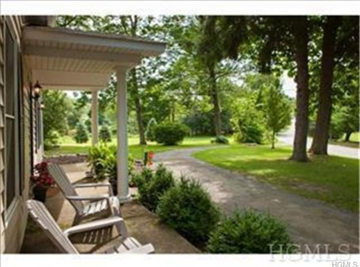 205 Dorn Rd, Lagrangeville, NY 12540 is For Sale - Zillow