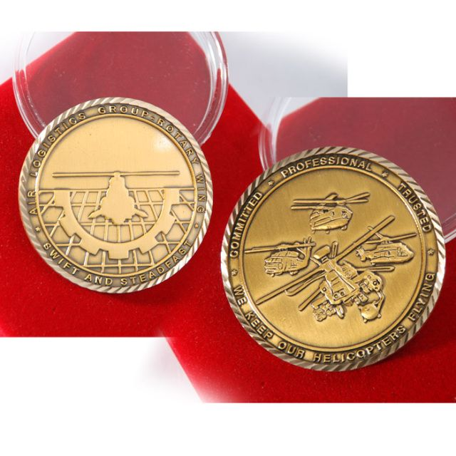 Yoonly's custom award medals are the perfect selection, if you want to acknowledge a special event or achievement. We have a workforce who are willing you provide a custom pieces of awards, trophies & medals online. #customawardmedals