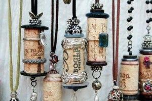 wine cork crafts   Wine Cork Crafts / Love this