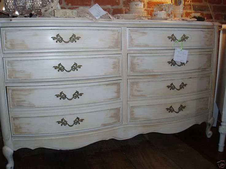 Dixie Furniture Antique Dresser Bestdressers 2017
