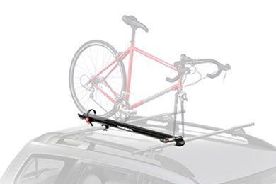 Yakima CopperHead Bike Rack - Best Price & Free Shipping on Yakima Copper Head Roof Mount Bike Racks