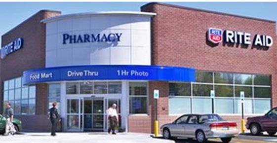 Rite Aid Deals And Coupon Match-Ups!