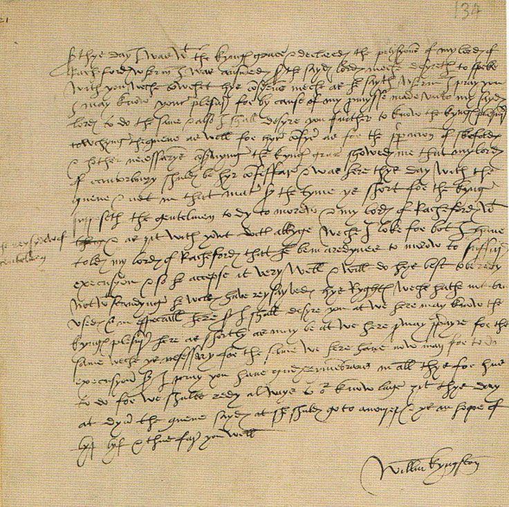 Queen anne boleyn essay