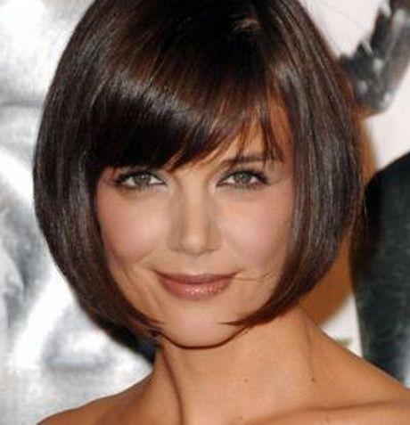 cortes de cabello modernos para mujeres de 40 aos - Cortes De Pelo Modernos De Mujer