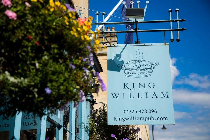 The King William Pub is one of those well known hidden gems that is loved by locals for good beer and excellent food. Supporting local breweries and boasting a superb wine list, the King William prides itself on an incredibly high standard of food and service. Championed by national food critics like Giles Coran and Mathew Fort, the kitchen sticks to a simple recipe of local, seasonal produce. Making everything from scratch, the chefs showcase the best of each ingredient. This grade 2 listed…