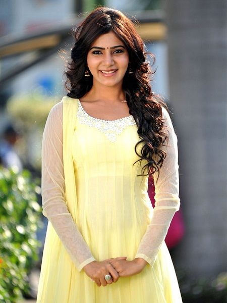 Samantha tamil actress wiki, biography and movies details #Samantha #Samanthatamilactress