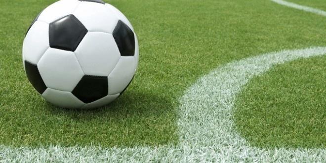 FC Argeș pierde încă un meci în deplasare Într-o partidă încheiată în urmă cu câteva ore, FC Argeș a pierdut fără drept de apel la UTA Arad. Gazdele au învins cu 3-0 (2-0). Golurile arădenilor au fost marcate de Monac, în minutul 18, de Voiculeț, în minutul 44, și de Dosso, în minutul 67.