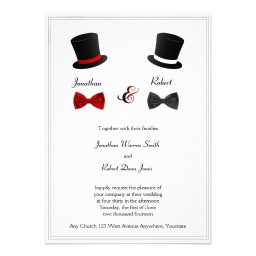 72 Best Gay And Lesbian Weddings Invitations Stationary Images