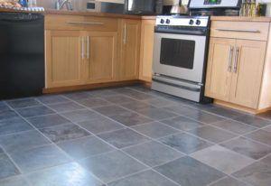 Billig Küche Bodenbelag Überprüfen Sie mehr unter http://kuchedeko.info/61553/billig-kueche-bodenbelag/