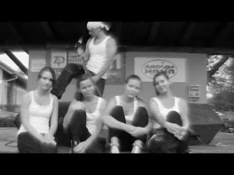 ▶ 331 DANCE STUDIO OLOMOUC 2013   www.331.cz - YouTube