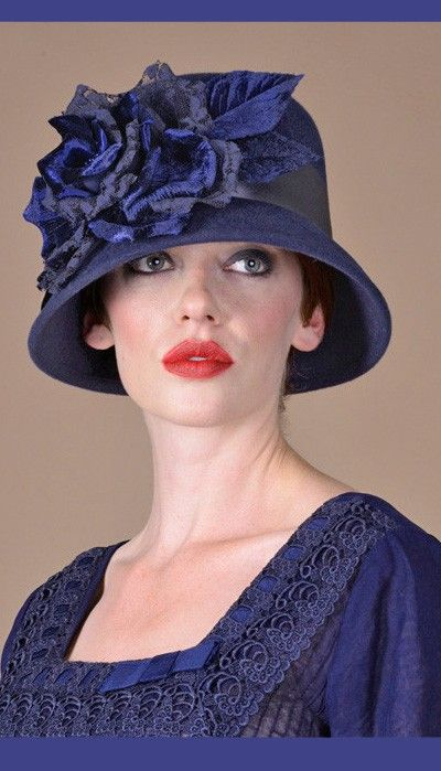 hat article - http://www.boomerinas.com/2013/05/07/best-hat-styles-for-women-with-short-hair/