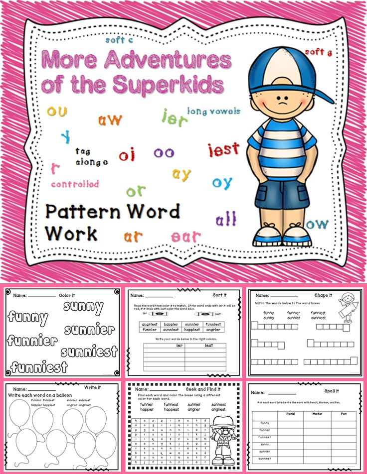 Superkids Math Worksheet Answers Bloggakuten – Superkids Math Worksheet Addition