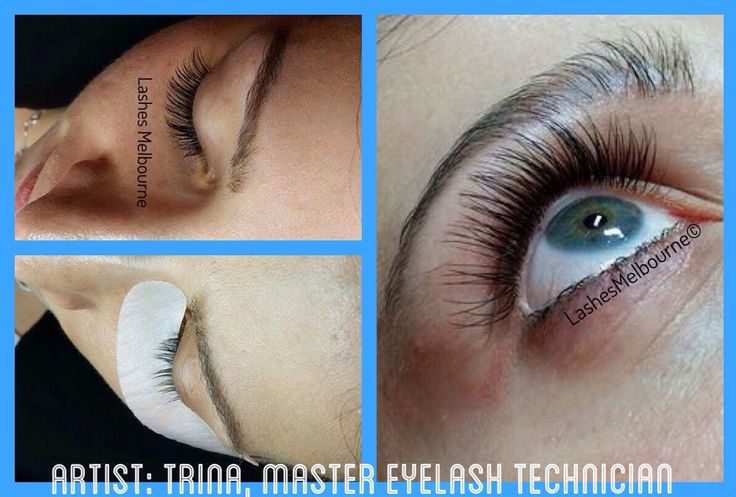 Gorgeous #eyelashextensions for this beauty! 100 #extensions per #eye! #lashesmelbourne #eyelashextensionsmelbourne www.lashesmelbourne.com.au