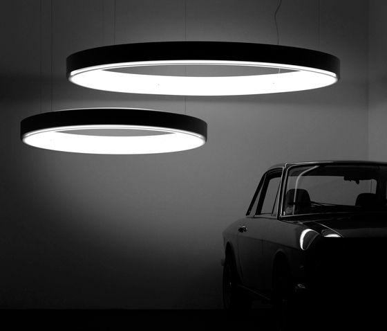 28 best images about leuchten on pinterest light walls for Leuchten replica