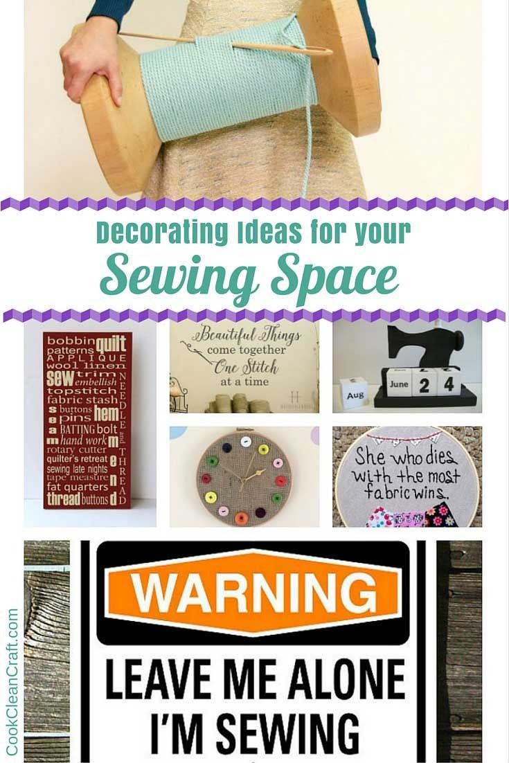 Sewing Room Decorating Ideas2232 best Sewing Tutorials and inspiration   Group Board images on  . Pinterest Sewing Ideas For The Home. Home Design Ideas