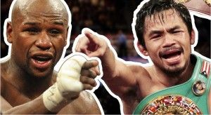 Manny Pacquiao vs Floyd Mayweather Jr live http://www.watchlivesportsstream.com/boxing/manny-pacquiao-vs-floyd-mayweather-jr/
