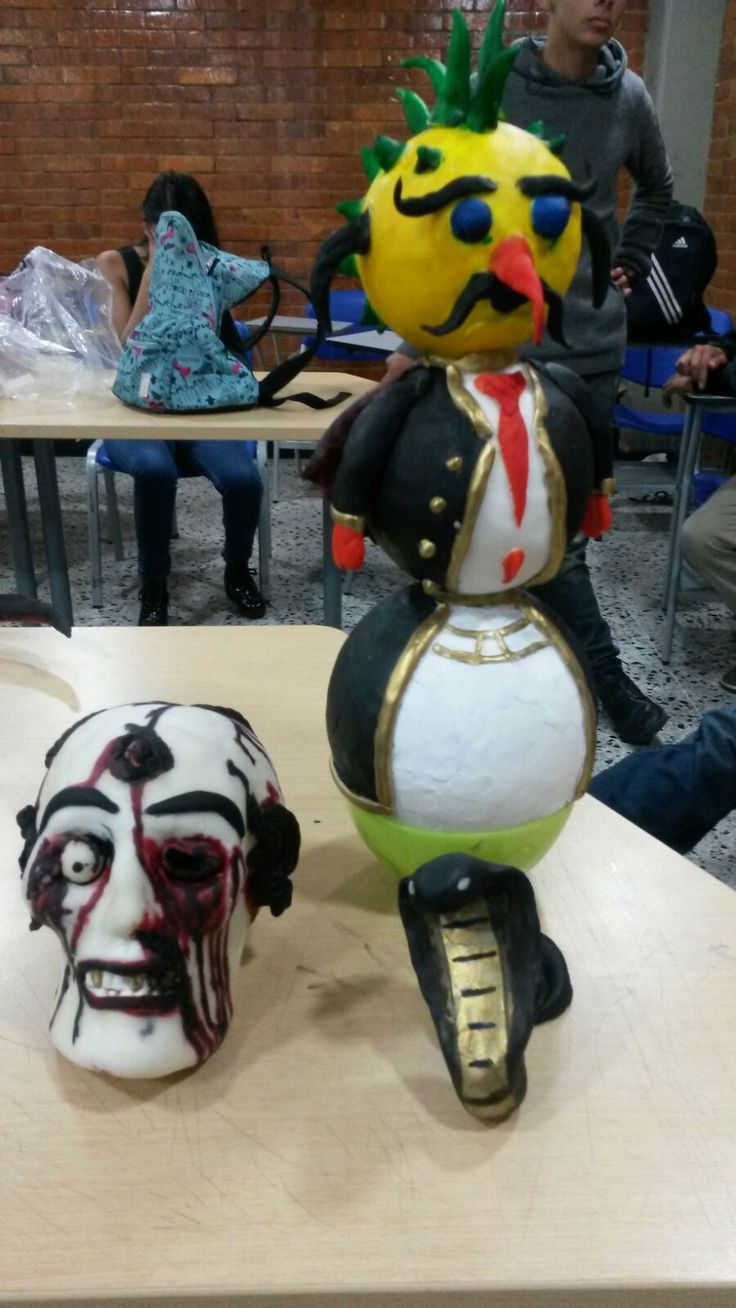 ENTREGAS FINALES DEL CURSO DE EXPRESIÓN GRÁFICA 2015-II