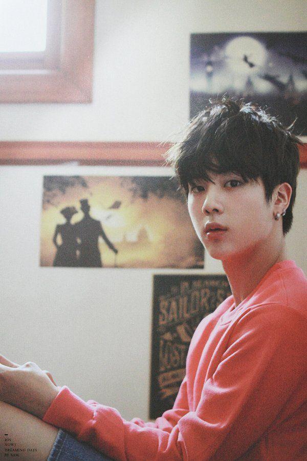 now3 hyungs rap monster suga jin j-hope chicago photoshoot hotel interview jimin v jungkook