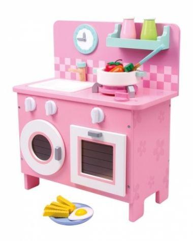Mejores 10 imágenes de Cocinas para jugar en ellas en Pinterest ...